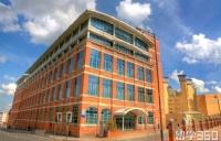 考文垂大学伦敦