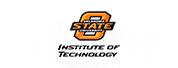 俄克拉荷马州立大学技术学院