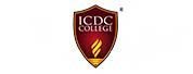 ICDC学院范奈斯分校