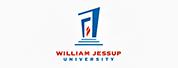 威廉杰瑟普大学