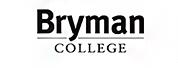 布莱曼学院圣何塞分校