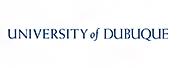 杜比克大学