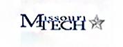 密苏里技术学院