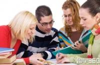 美国常春藤八大名校的学费是多少?这些钱你都准备好了吗