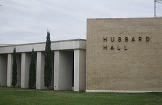 西南德克萨斯初级学院
