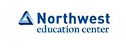 西北教育中心