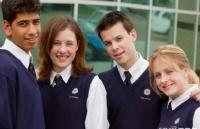 澳大利亚中学教学情况、入学要求及优势解析!