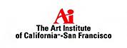 美国加州艺术学院旧金山分校