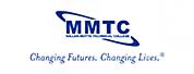 米勒莫特技术学院查塔努加分校