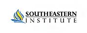 东南学院北查尔斯顿分校