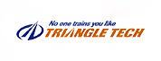 三角科技学校伊利分校