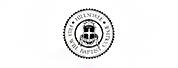 西尔斯戴尔自由意志浸会学院