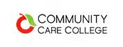 社区护理学院