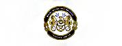 美国海军潜水和救援培训中心