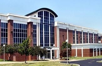 西肯塔基社区技术学院