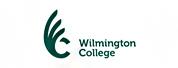 威尔明顿学院