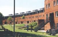 南安普顿大学发展历程