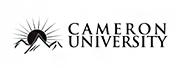 卡梅隆大学