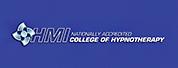 美国催眠机理学院