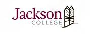 杰克逊学院