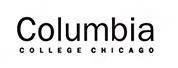 哥伦比亚学院芝加哥