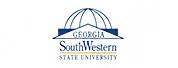 佐治亚西南州立大学