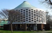 萨塞克斯大学国际中心信息解析