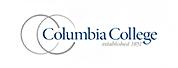 哥伦比亚学院-密苏里