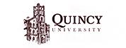 奎恩斯大学