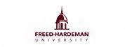 弗里德-哈德曼大学