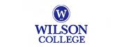 威尔逊学院