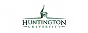 亨廷顿大学