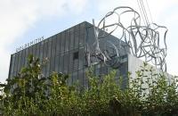 伦敦大学金史密斯学院的学校声誉