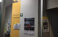 维特利亚国立理工学院排名