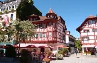瑞士ETH苏黎世联邦理工学院报名材料