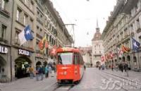 swiss University of Lausanne世界排名
