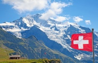 Switzerland University of Lausanne课程设置