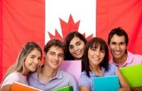 胆大心细厚脸皮,加拿大大学生活so easy!