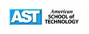 美国技术学校