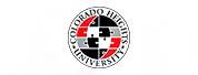 科罗拉多海兹大学