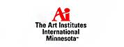明尼苏达国际艺术学院
