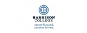 哈里森学院哥印第安纳波利斯分校