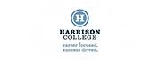 哈里森学院埃文斯维尔分校
