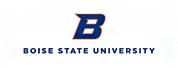 博伊西州立大学