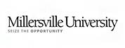 宾夕法尼亚米勒斯维尔大学