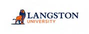 美国兰斯顿大学