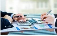 奥克兰理工大学QS全球排名第101-150位会计财务专业介绍