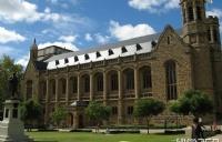 2018澳洲大学奖学金来啦,请抓紧时间申请!