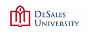 德萨尔斯大学