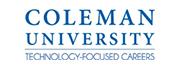 科尔曼大学圣马科斯分校